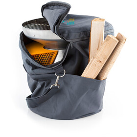 BioLite BaseCamp CarryPack Kantolaukku